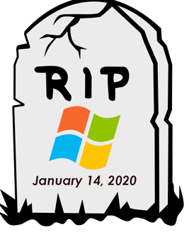 RIP_Windows
